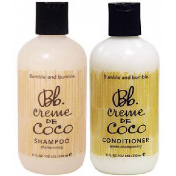 Bb Creme De CocoDuo Brillante
