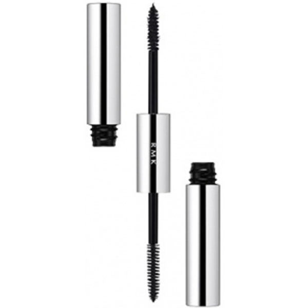RMK Sehr Intensiv W Mascara - 01 Black (3g)