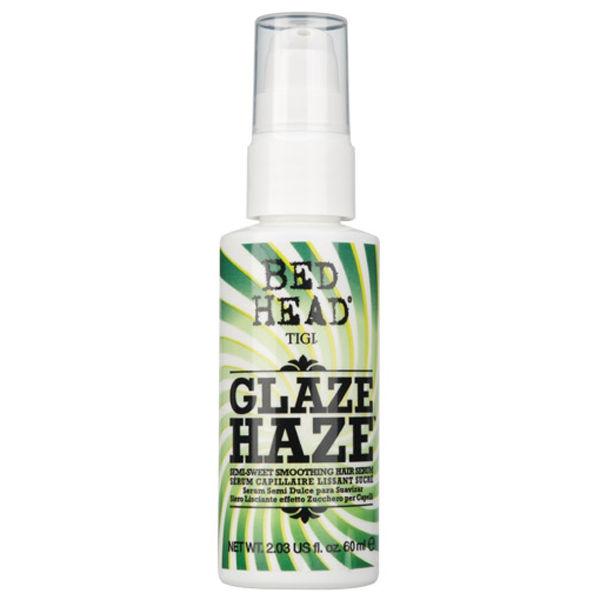 Tigi Bed Head Candy Fixations Glaze Haze 60ml Image 1