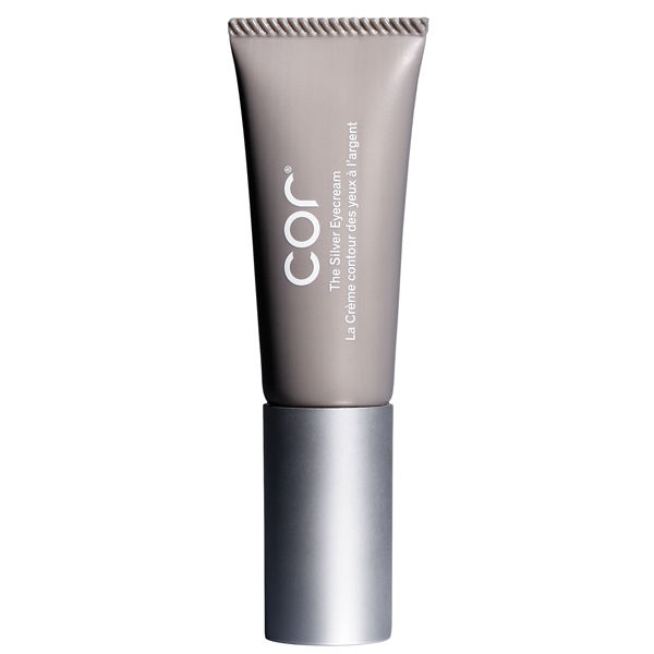 Cor Eye Cream 15ml