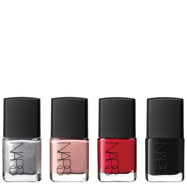 NARS Cosmetics Gift Set - Photo Booth