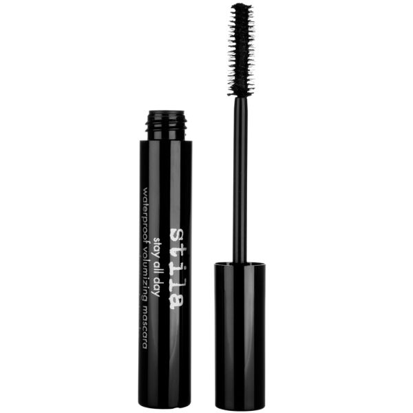 Stila Stay All Day Waterproof Volumising Mascara (8.5ml)