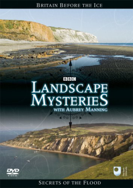 Landscape Mysteries - Volume 2: Britain Before The Ice