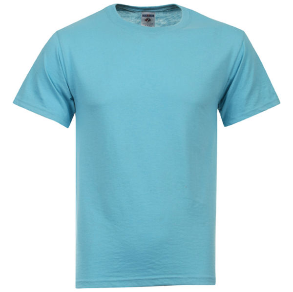 fruit of the loom jerzees men 39 s 3 pack t shirts small