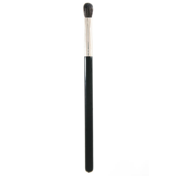 Japonesque HD Dual Sided Brush 140