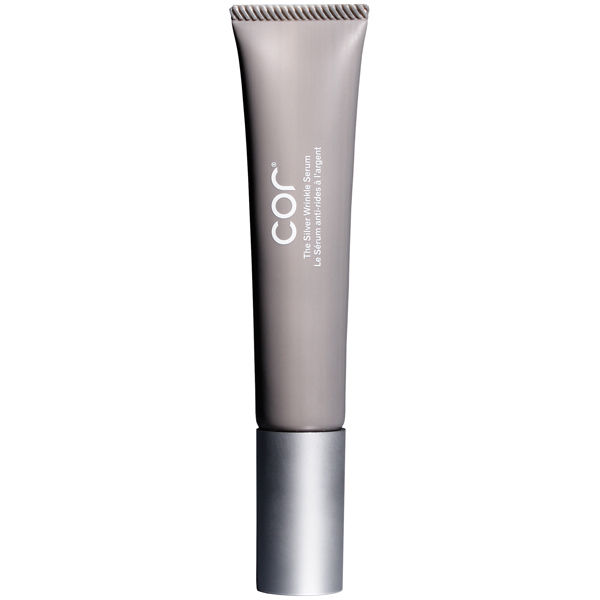Cor Wrinkle Serum 30ml