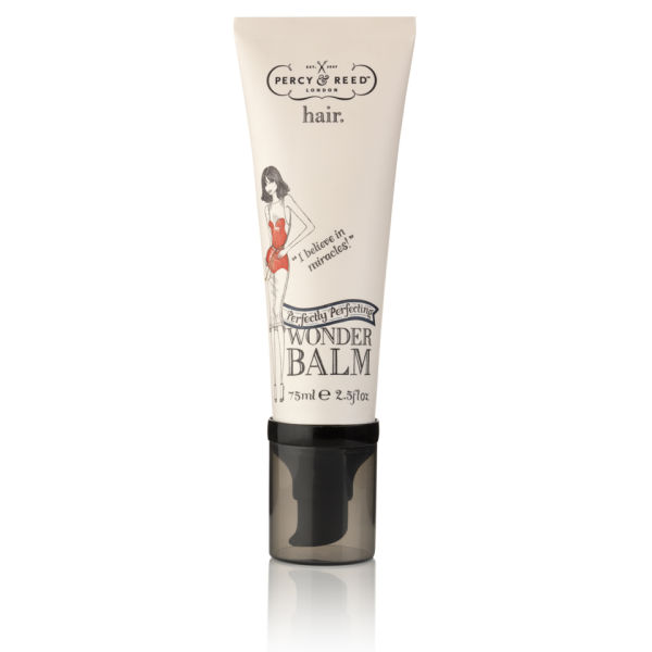 Percy & Reed Perfectly Perfecting Wonder Balm (75ml)