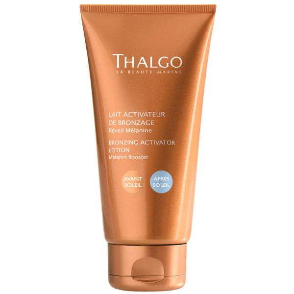 Thalgo Bronzing Activator Lotion 150ml/5.7oz