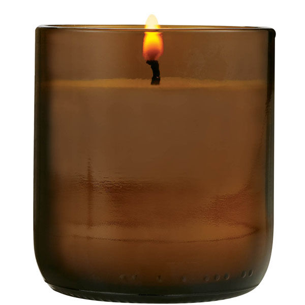Aveda Grounding Holiday Candle