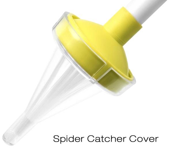 Spider catcher iwoot spider catcher mightylinksfo