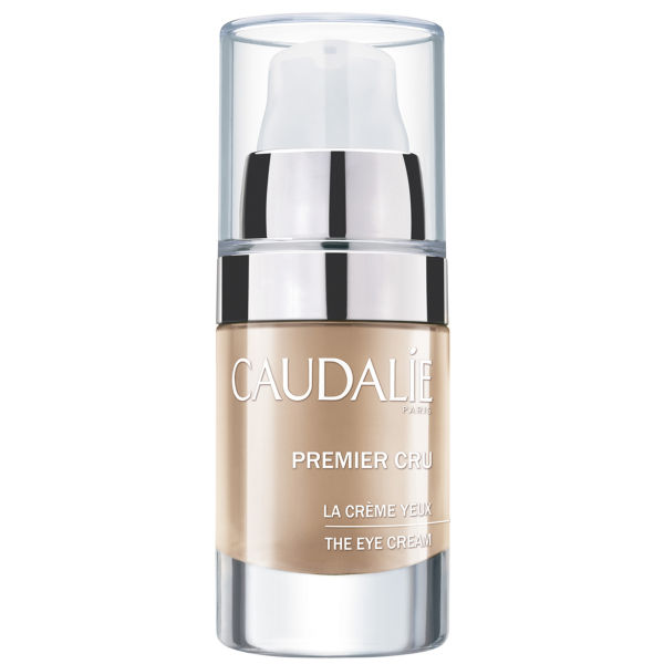 Premier Cru Eye Cream de Caudalie 15ml