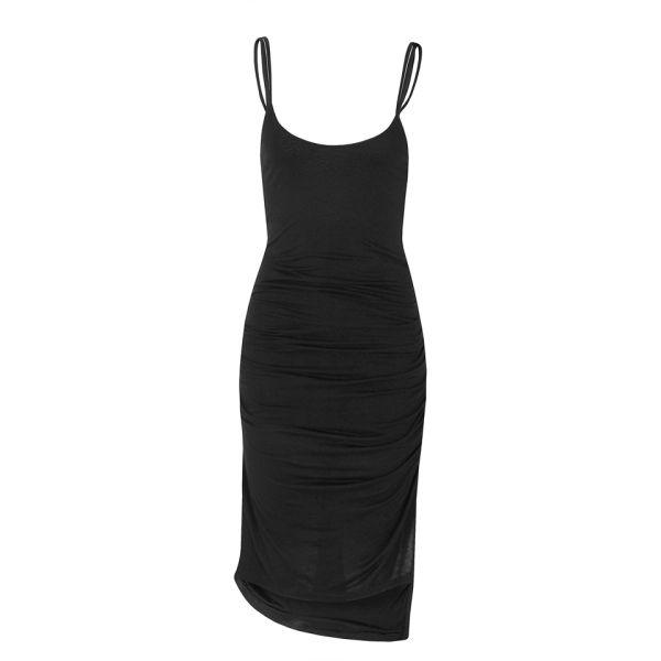 Gestuz Women's Clara Dress - Black
