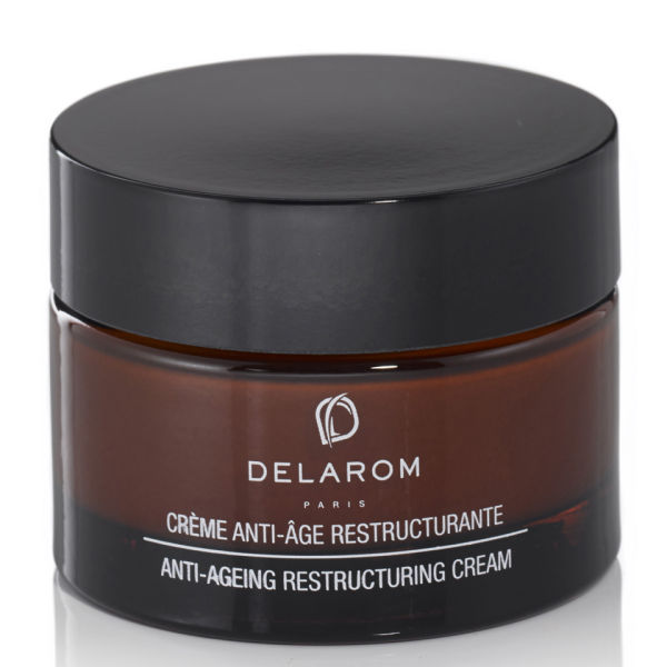 DELAROM Anti-Aging Restructuring Cream (1.7oz)