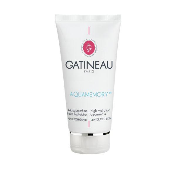 Gatineau Aquamemory High Hydration Cream Mask (75ml)