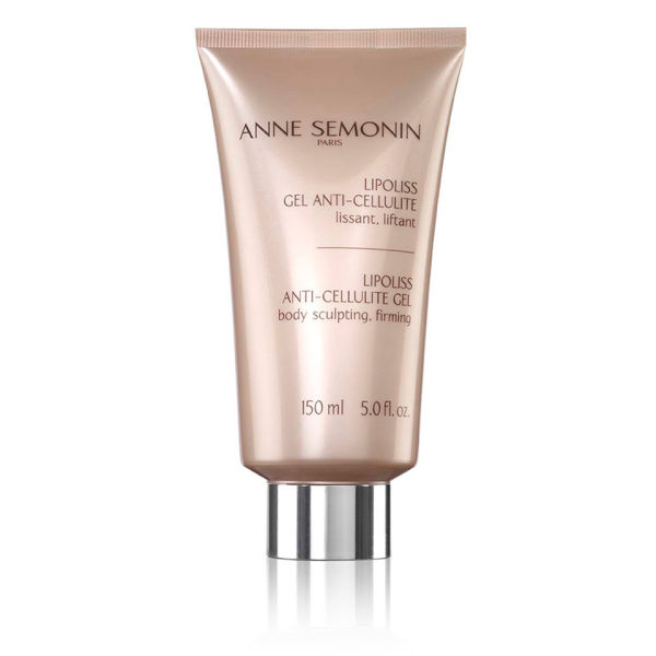 Anne Semonin Lipoliss (150ml)