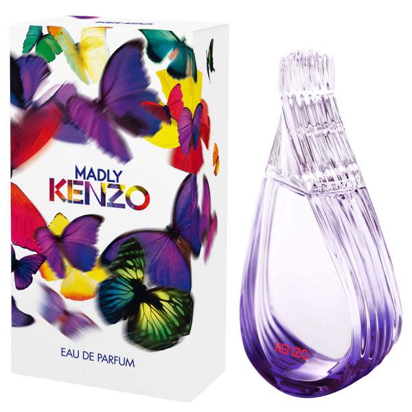 Kenzo Kenzo Parfum50ml De Parfum50ml MadlykenzoEau Kenzo De Parfum50ml De MadlykenzoEau MadlykenzoEau De Kenzo MadlykenzoEau N0mnwOv8