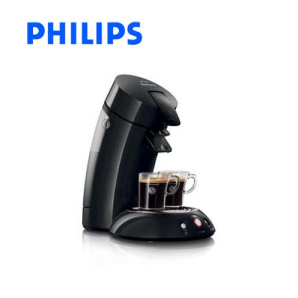 philips senseo coffee maker hd7814 electronics zavvi. Black Bedroom Furniture Sets. Home Design Ideas