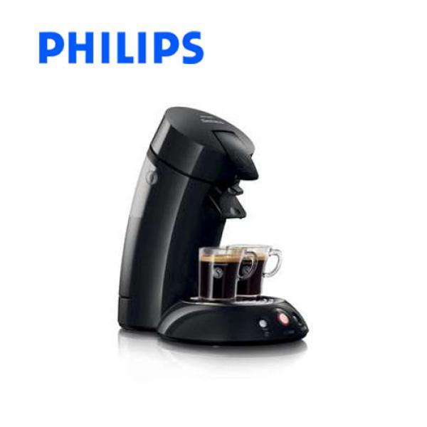 Philips Senseo Coffee Maker Hd7814