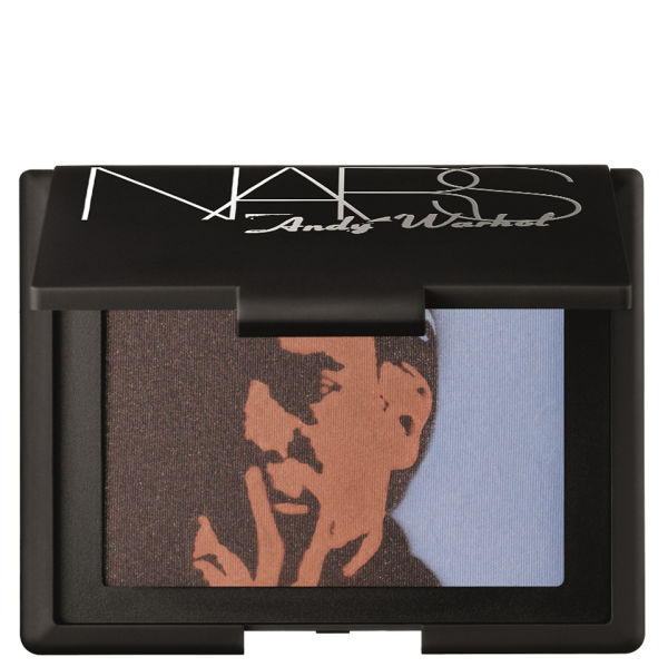 NARS Cosmetics Eyeshadow Palette - Self Portrait 3