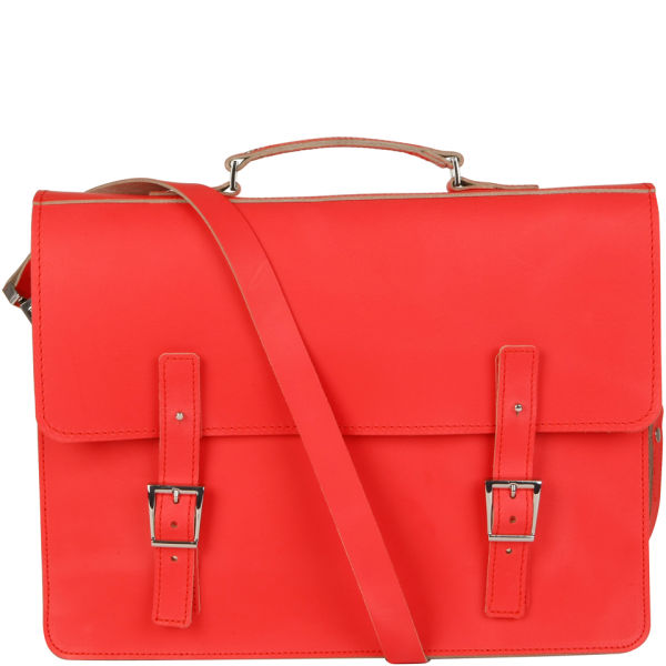 Women's Professional Laptop Bag