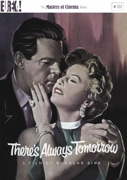 Theres Always Tomorrow