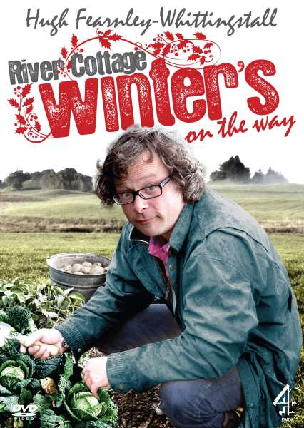 River Cottage: Winter