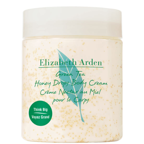 Elizabeth Arden Green Tea Honey Drops Mega size
