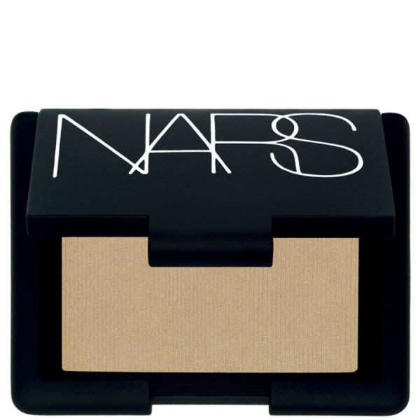 NARS Cosmetics Colour Single Eyeshadow - Cyprus