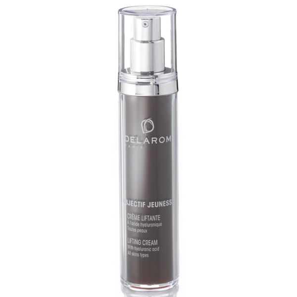 DELAROM Objectif Jeunesse Lifting Cream (50ml)