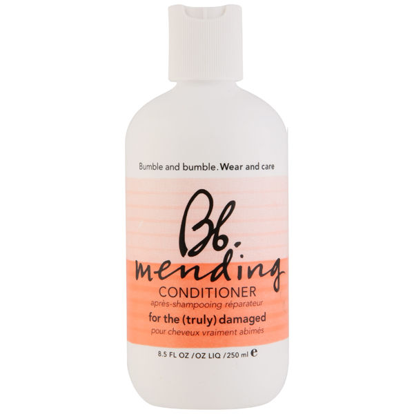 Acondicionador reparador Bumble and bumble Wear and Care Mending Conditioner