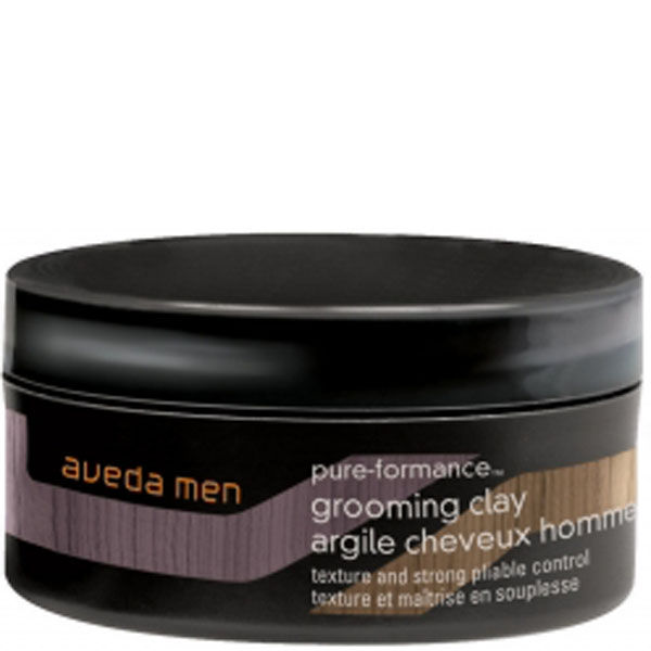 Aveda Mens Pure-Formance Grooming Clay 75ml