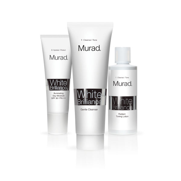 More Information. Murad also offers products for rosacea and redness reduction, shaving supplies, sunscreens, and even supplements to support healthy skin. You can find Dr. Murad's books for sale on the site, along with a locator tool to help you get in touch with a salon in your area that offers Murad treatments. Look for special promo codes in.