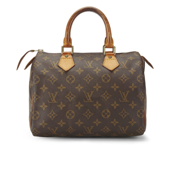 Amazing Louis Vuitton Sutton Bag  Handbags  LOU50763  The RealReal