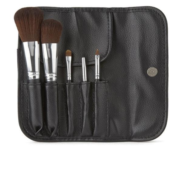 Paul Mitchell Make Up Brush Set (Free Gift) | Free Shipping ...