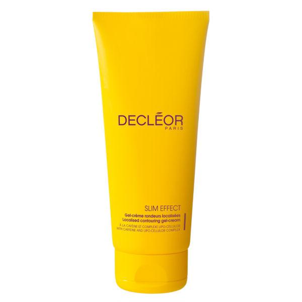 DECLÉOR Slim Effect - Localised Contouring Gel Cream (200ml)