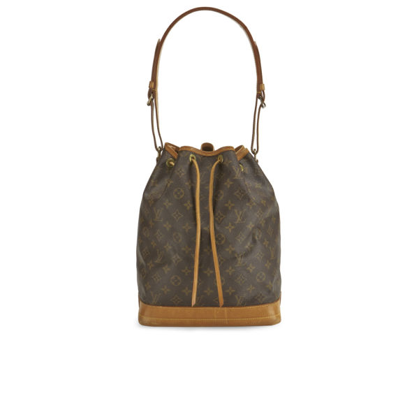 Louis Vuitton Women's Monogram Noe GM Duffle Bag - Multi: Image 1