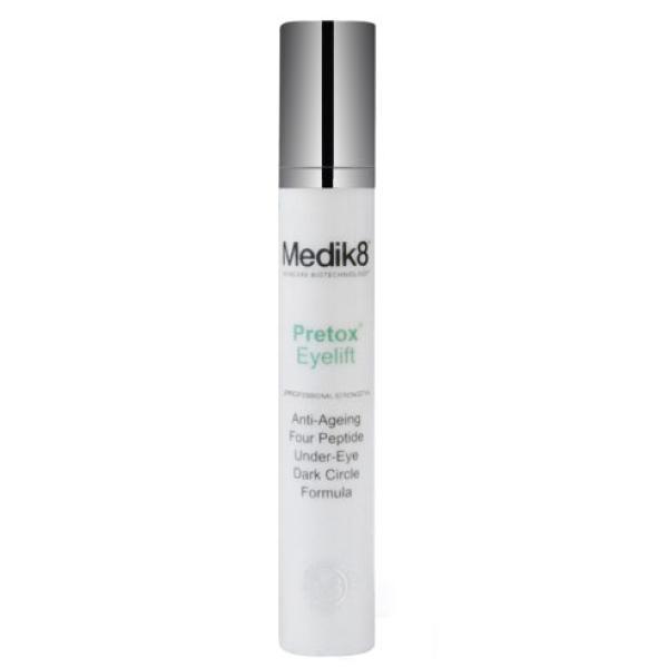 Medik8 Pretox Eyelift 15ml