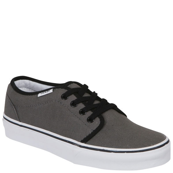 Vans 106 Vulcanised Trainer CP5060