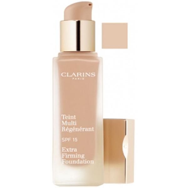 Best Natural Primer For Oily Skin