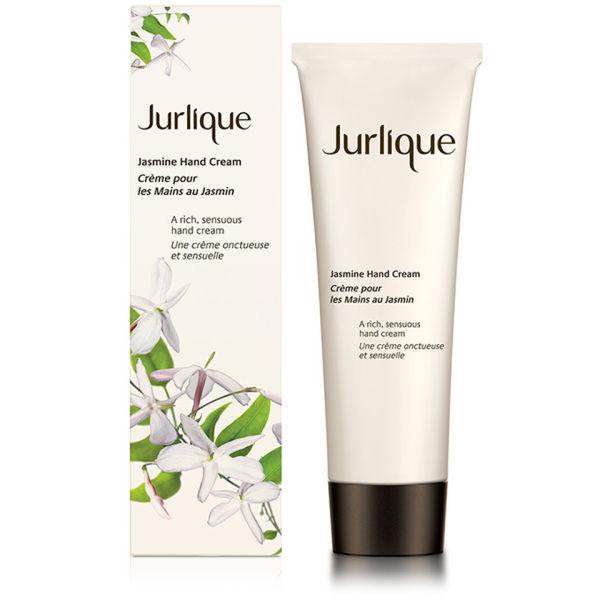 Jurlique Hand Cream - Jasmine (4 oz.)