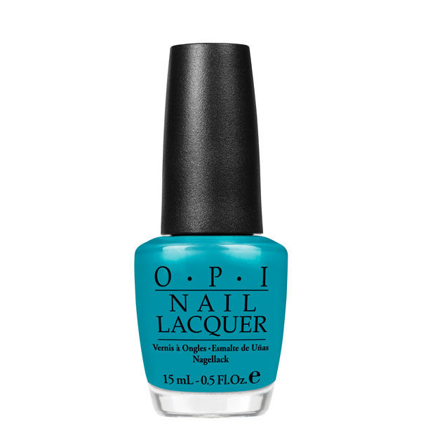 OPI NICKI MINAJ FLY NAIL LACQUER (15ML)