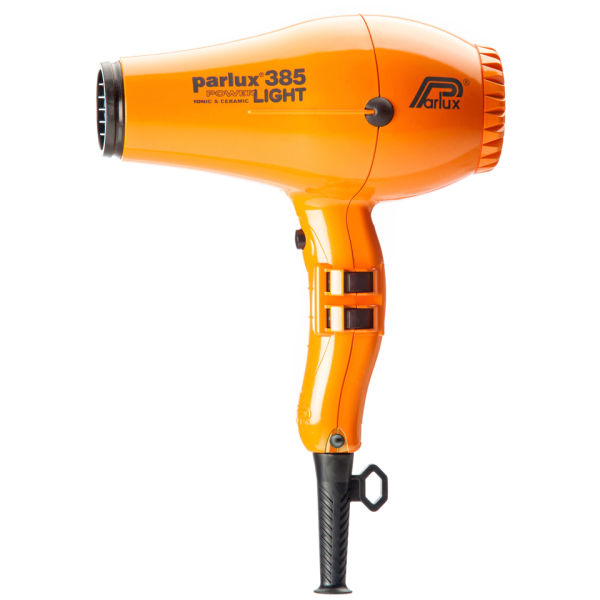 Powerlight 385 de Parlux - Orange