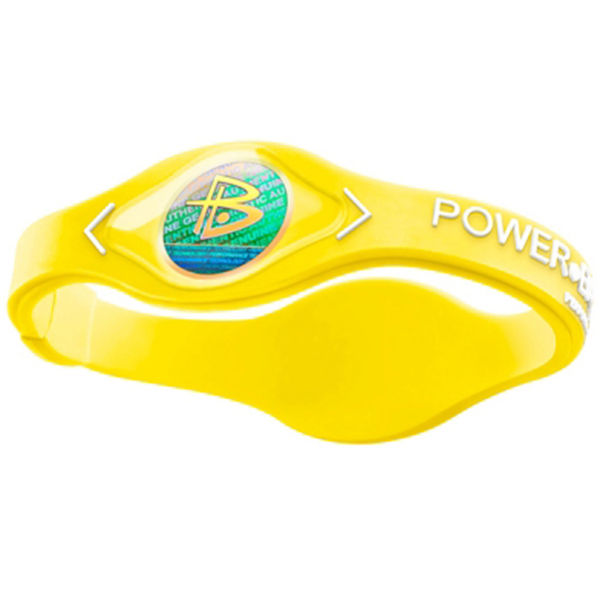 power balance the original performance wristband neon. Black Bedroom Furniture Sets. Home Design Ideas