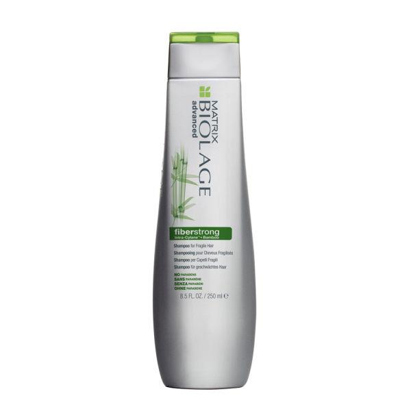 Matrix Biolage Fiberstrong Shampoo (250ml)