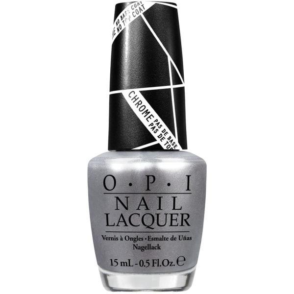 OPI Gwen Stefani Nail Lacquer - Push and Shove   Free Shipping ...