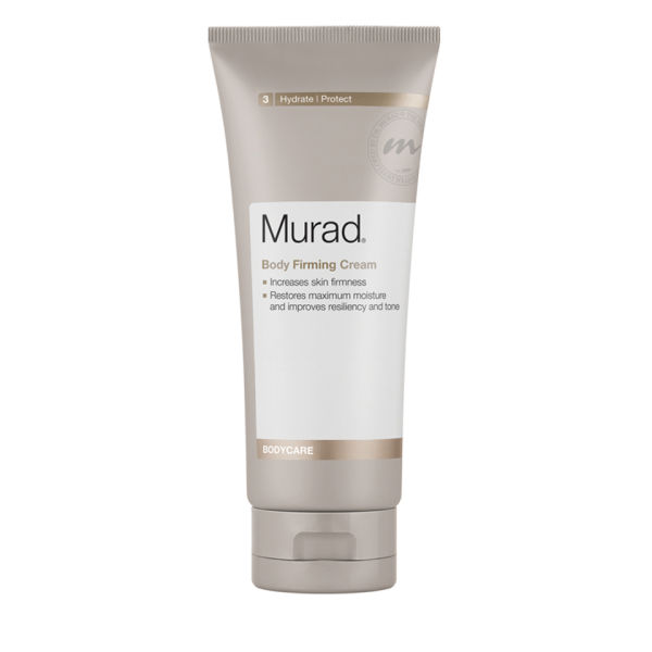 Murad Body Crema Rassodante (200ml)