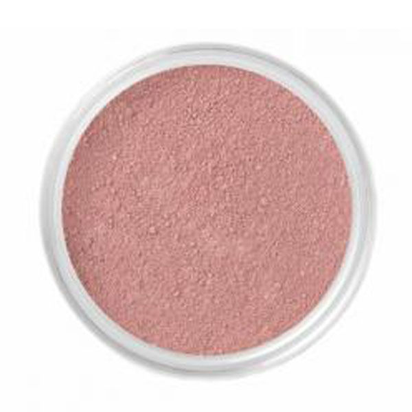 bareMinerals All Over Face Colour - Rose Radiance (0,85 g)