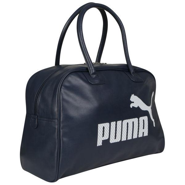 comprar bolsas de deporte mujer puma baratas 1274b8453cfae