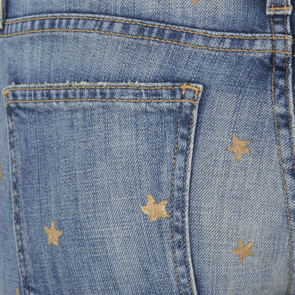 Low Rise Jeans For Women