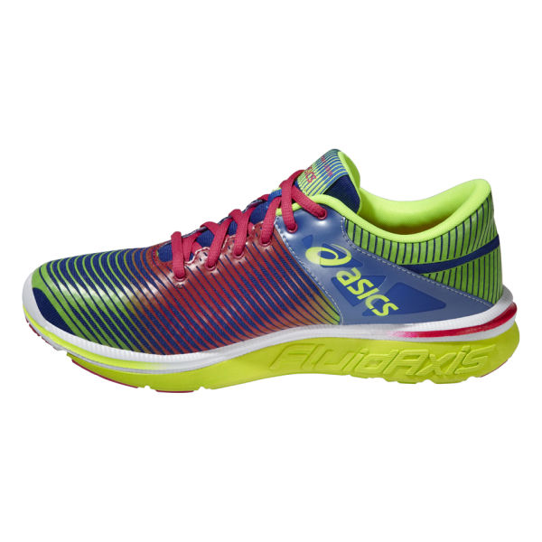 Best Asics Running Shoes for Women of 2018: Buying Guide ...